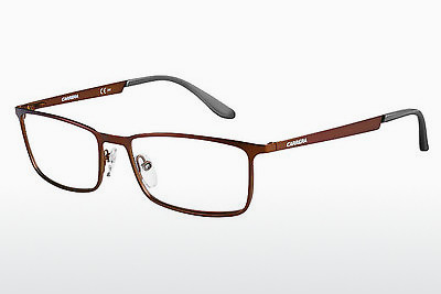 Eyewear Carrera CA5524 GJI - Red