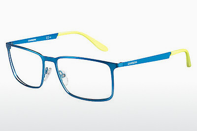 Eyewear Carrera CA5525 LSB - Blue, Green