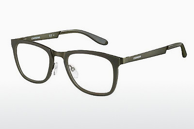 Eyewear Carrera CA5527 99P - Green