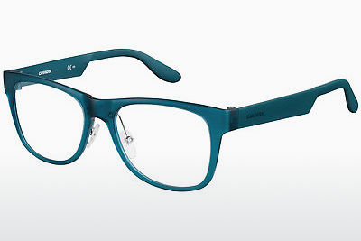 Eyewear Carrera CA5533 L28 - Blue, Green