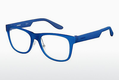 Eyewear Carrera CA5533 P25 - Blue