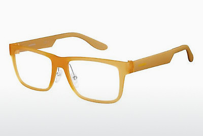 Eyewear Carrera CA5534 P18 - Yellow