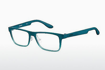 Eyewear Carrera CA5539 PZD - Green, Teal