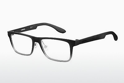 Eyewear Carrera CA5539 PZF - Grey, Black