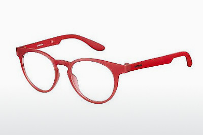 Eyewear Carrera CA5540 PZJ - Red
