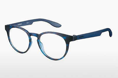 Eyewear Carrera CA5540 PZY - Blue