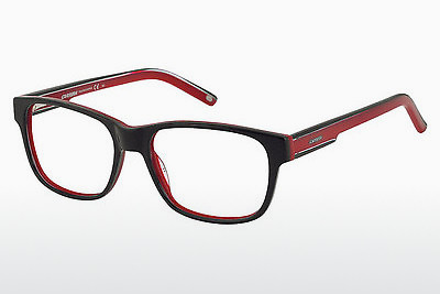 Eyewear Carrera CA6167 T2C - Black, Red