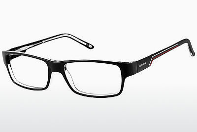 Eyewear Carrera CA6183 7C5 - Black