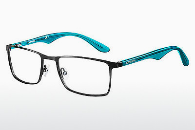 Eyewear Carrera CA6614 DFM - Black, Blue, Green