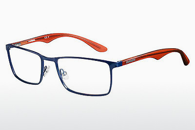Eyewear Carrera CA6614 DFN - Blue, Orange