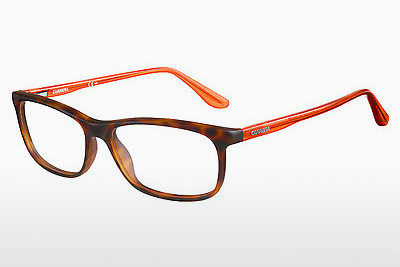 Eyewear Carrera CA6628 NOR - Havanna, Orange