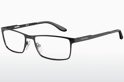 Eyewear Carrera CA6630 003 - Black