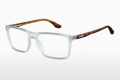 Eyewear Carrera CA6637 G40 - Brown, Havanna