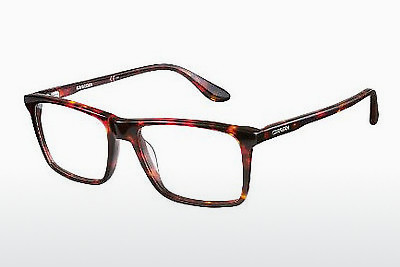 Eyewear Carrera CA6637/N TKH - Red