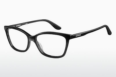 Eyewear Carrera CA6639 807 - Black