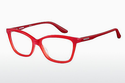 Eyewear Carrera CA6639 HLB - Red