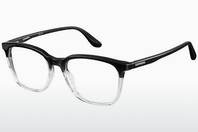 Eyewear Carrera CA6641 3NV - Black