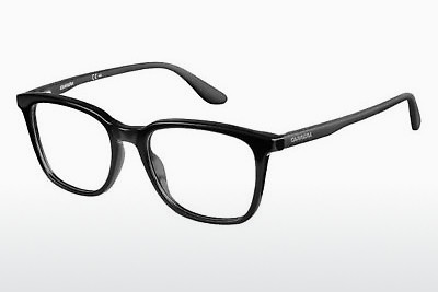 Eyewear Carrera CA6641 64H - Black