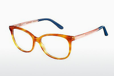 Eyewear Carrera CA6648 QKX - Havanna, Orange