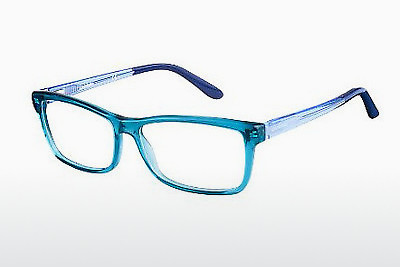 Eyewear Carrera CA6650 TCW - Blue, Purple
