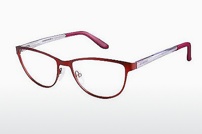 Eyewear Carrera CA6651 SQW - Chrry