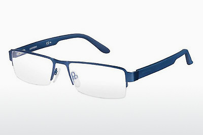 Eyewear Carrera CA6657 TRO - Blue