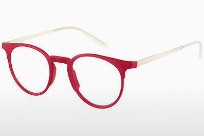 Eyewear Carrera CA6665 R4U - Red, Gold