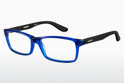 Eyewear Carrera CA8800 1HI - Blue, Black