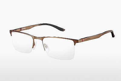 Eyewear Carrera CA8810 TKJ - Brown
