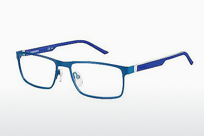 Eyewear Carrera CA8815 PN5 - Blue