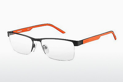 Eyewear Carrera CA8817 PYZ - Black