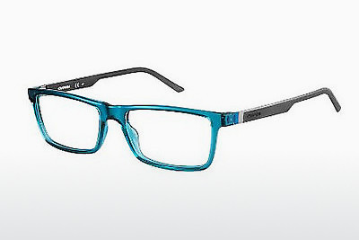 Eyewear Carrera CA8818 PMP - Green, Teal