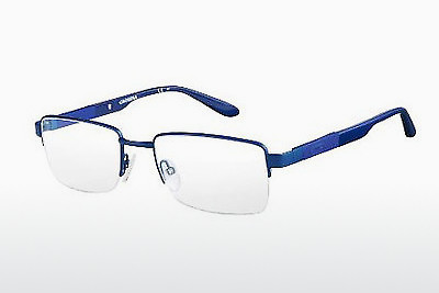 Eyewear Carrera CA8820 PYF - Blue