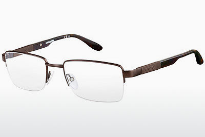 Eyewear Carrera CA8820 SIH - Brown, Havanna