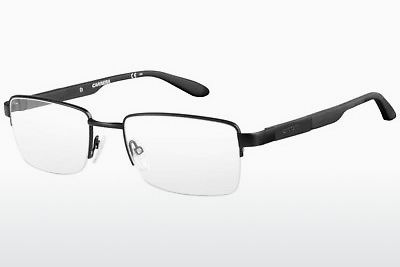Eyewear Carrera CA8820 VAQ - Black
