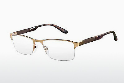 Eyewear Carrera CA8821 UKZ - White, Brown, Havanna