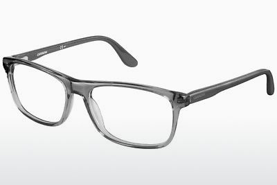 Eyewear Carrera CA9920 T1M - Grey