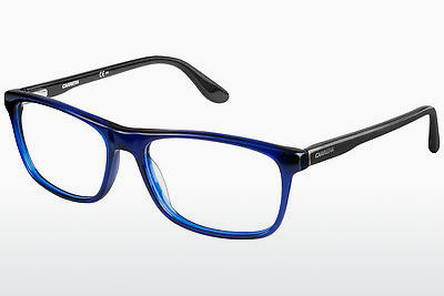 Eyewear Carrera CA9920 T1X - Blue, Black
