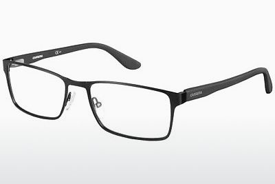 Eyewear Carrera CA9921 VAQ - Black