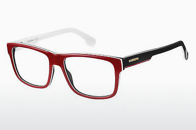 Eyewear Carrera CARRERA 1101/V 8RR - Red