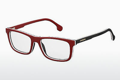 Eyewear Carrera CARRERA 1106/V C9A - Red