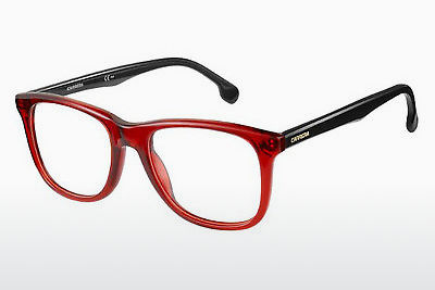 Eyewear Carrera CARRERA 135/V LGD - Red