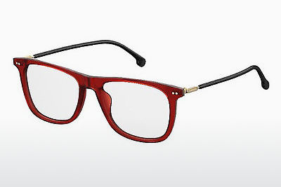 Eyewear Carrera CARRERA 144/V LHF - Red
