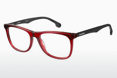 Eyewear Carrera CARRERA 5544/V DNZ - Red