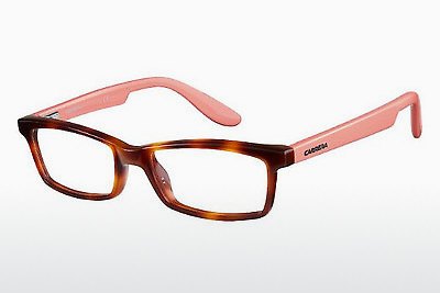 Eyewear Carrera CARRERINO 52 HMV - Havanna, Orange