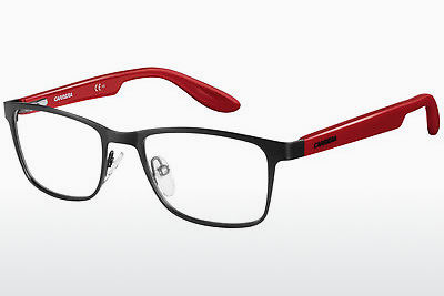 Eyewear Carrera CARRERINO 53 HMS - Black, Red
