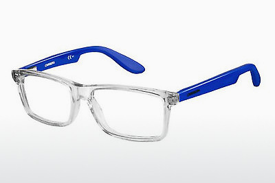 Eyewear Carrera CARRERINO 54 KOJ - White, Transparent