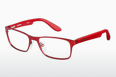 Eyewear Carrera CARRERINO 59 TRX - Red