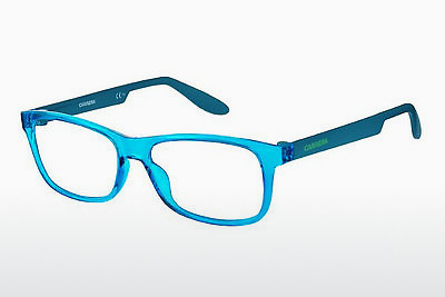 Eyewear Carrera CARRERINO 61 TCF - Blue, Green