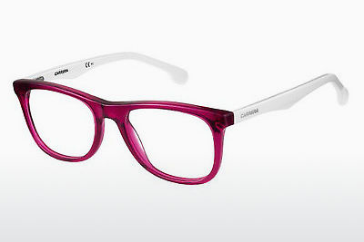 Eyewear Carrera CARRERINO 63 W6Q - Red